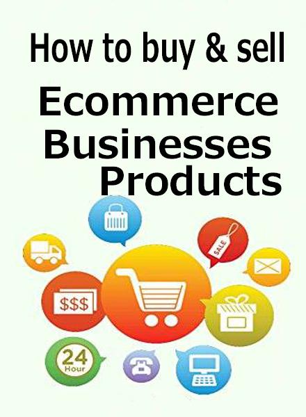 successful e commerce strategies