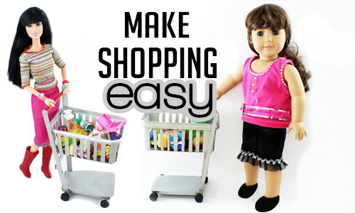 e commerce ideas to make money