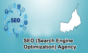 SEO (Search Engine Optimization) Agency