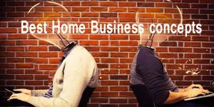 best home business ideas
