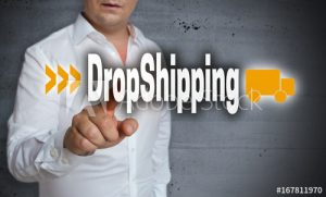 Most profitable business ideas 2020-Dropshipping