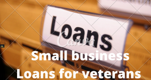 Small-business-loans-for-veterans