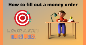 how-to-fill-out-a-money-order