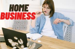 Home-Business-idea